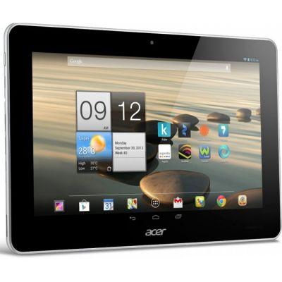 Планшет Acer Iconia Tab A3-A11 32Gb NT.L2ZEE.001