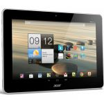 ������� Acer Iconia Tab A3-A11 32Gb NT.L2ZEE.001