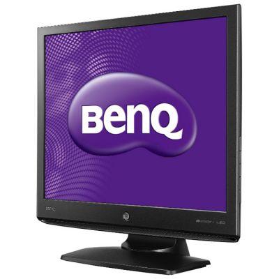 Монитор BenQ BL912 9H.LAPLB.QPE