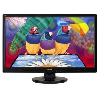 Монитор ViewSonic VA2245a-LED