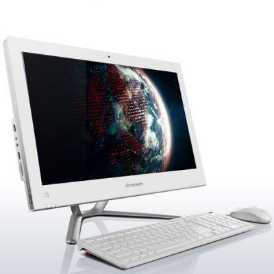 Моноблок Lenovo IdeaCentre C440A2 57311052
