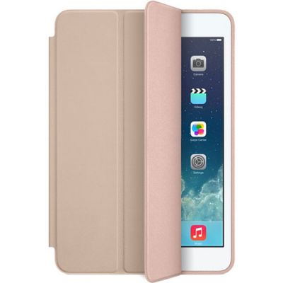 ����� Apple iPad mini Smart Case (Beige) ME707ZM/A
