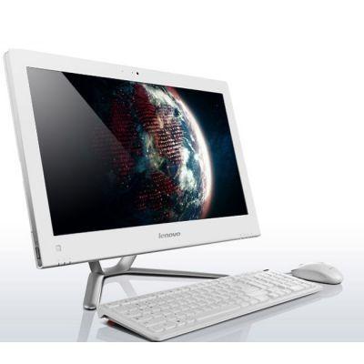 Моноблок Lenovo IdeaCentre C540G-i3244G5008UW 57316052 (57-316052)