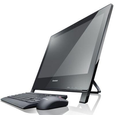 Моноблок Lenovo ThinkCentre Edge 92z RBVEZRU