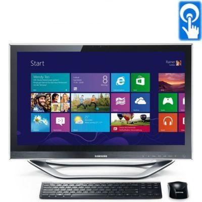 Моноблок Samsung 700A3D S01 (DP-700A3D-S01RU)
