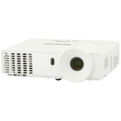 Проектор Panasonic PT-LX321E