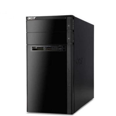 Настольный компьютер Acer Aspire M1935 DT.SJRER.035