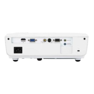 �������� Panasonic PT-LX300E
