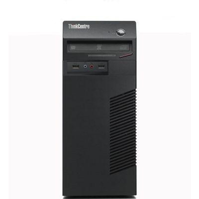 Настольный компьютер Lenovo ThinkCentre M72e Tower 3597CQ3