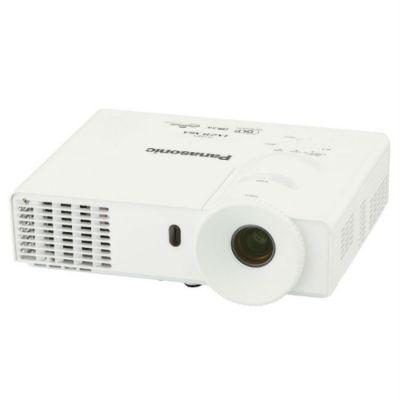 Проектор Panasonic PT-LX271E