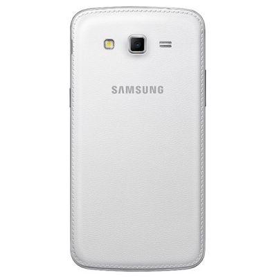 Смартфон Samsung Galaxy Grand 2 GT-G7102 (White) SM-G7102ZWASER