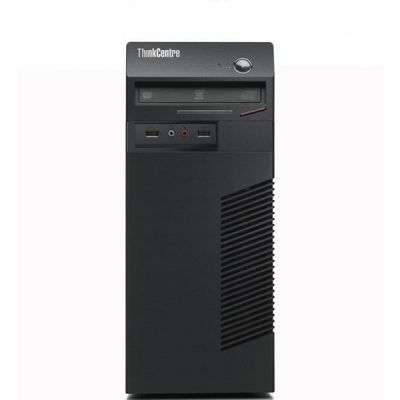 Настольный компьютер Lenovo ThinkCentre M72e Tower 3597CN2