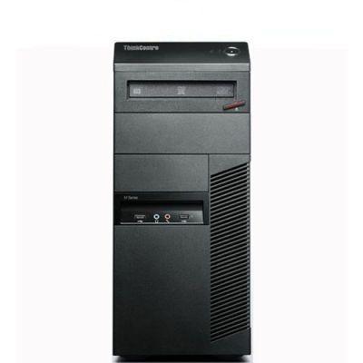 Настольный компьютер Lenovo ThinkCentre M92p Tower SA8E2RU