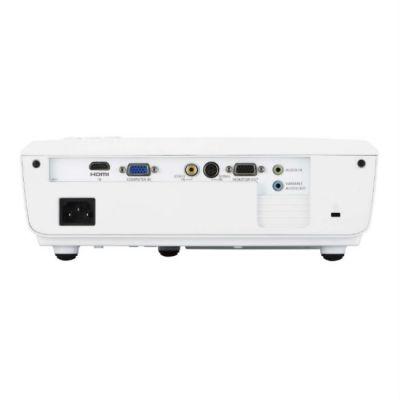 Проектор Panasonic PT-LX270E