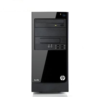 Настольный компьютер HP 7500 Elite MT C5X88EA