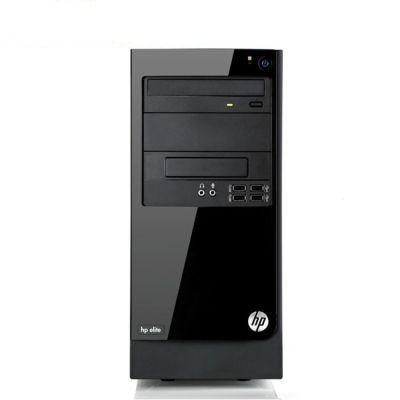 Настольный компьютер HP 7500 Elite MT D5S62EA