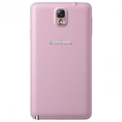 �������� Samsung Galaxy Note 3 SM-N9000 32Gb (Pink) SM-N9000ZIESER