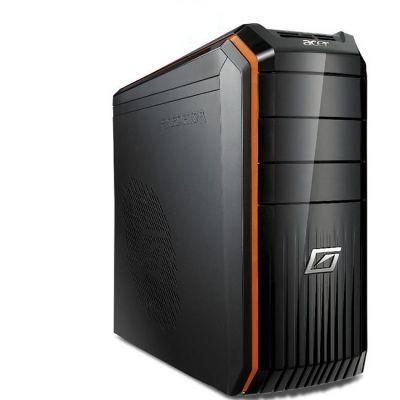 Настольный компьютер Acer Predator G3620 DT.SJPER.016