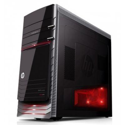 Настольный компьютер HP Envy Phoenix h9-1300er C5V95EA