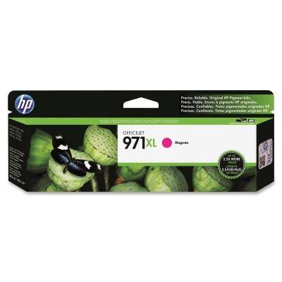 ��������� �������� HP ��������� �������� HP 971XL Officejet CN627AE