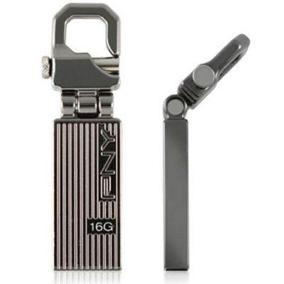 Флешка PNY 16GB USB Flash drive Transformer Attache FDU16GBTRANSF-EF