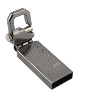 ������ PNY 32GB USB Flash drive Transformer Attache FDU32GBTRANSF-EF