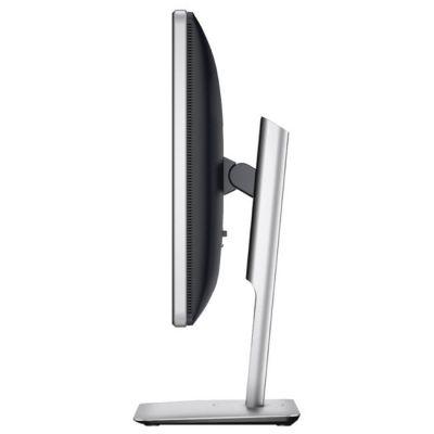 Монитор Dell UP2414Q 2414-8077