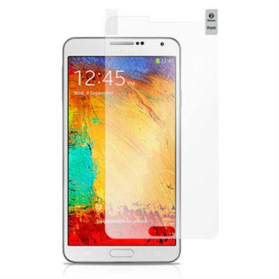 Samsung ���������� �������� ����� ��� ������� GALAXY Note 3 ET-FN900CTEG