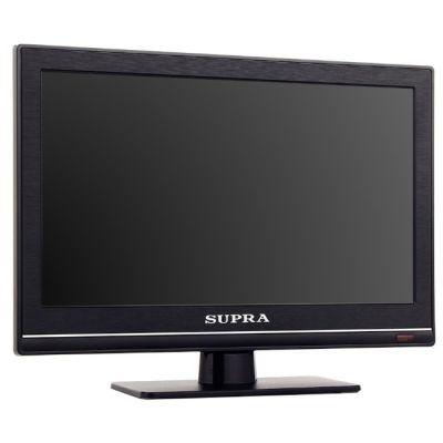 Телевизор Supra STV-LC16850WL
