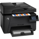 ��� HP LaserJet Pro M177fw CZ165A