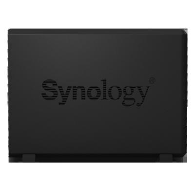 Synology Терминал видеонаблюдения PC-Less Surveillance Solution VS240HD
