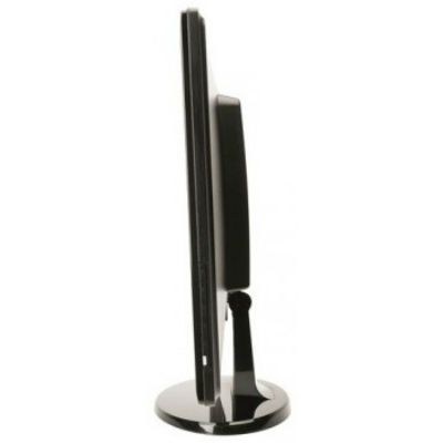 Монитор BenQ GL2450E 9H.L7ALA.FPE (9H.L7ALA.DP9)