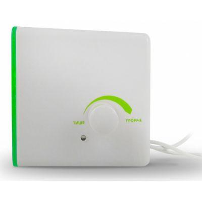 Акустическая система CBR Simple S27 Green