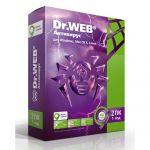 Антивирус Dr.WEB 2 ПК/1 год (0+) BHW-A-12M-2-A3