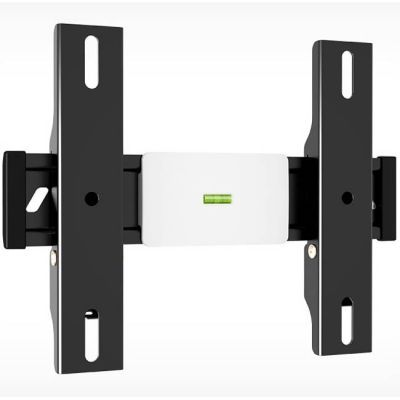 """Крепление Holder для 42 – 65"""" LCD-F6608-B"""