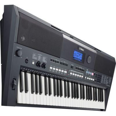 ���������� Yamaha PSR-E433
