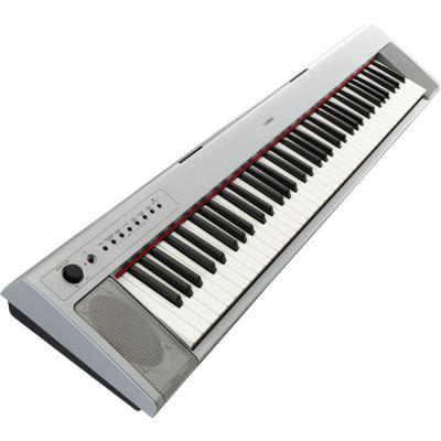 Цифровое пианино Yamaha NP-31S