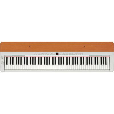 Цифровое пианино Yamaha P-155S