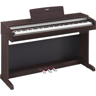 Цифровое пианино Yamaha YDP-142R