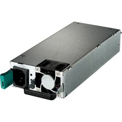 Блок питания Lenovo NAS Power Supply for px4-300r, Hot-Swappable 4N60A33905