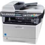 ��� Kyocera ECOSYS M2535dn 1102PN3NL0