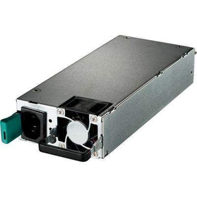 Блок питания Lenovo NAS Power Supply for px12-400r/450r 36134