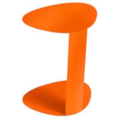 ����� BDI Bink (Tangerine)