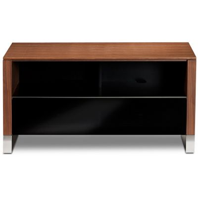 Тумба BDI Cascadia (Natural walnut) 8254
