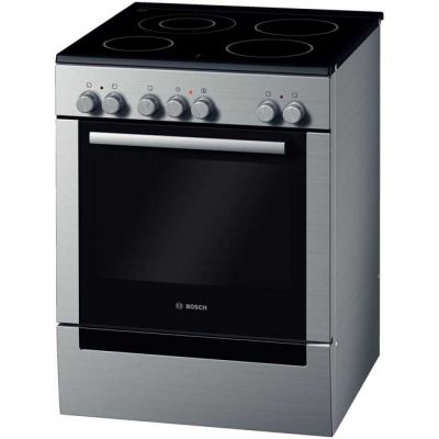 ������������� ����� Bosch HCE633153R