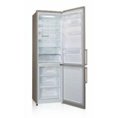 Холодильник LG GA-B489 YEQA