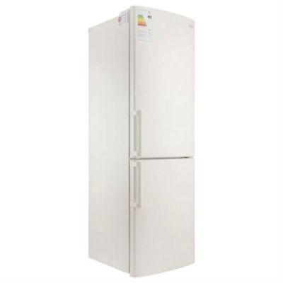 Холодильник LG GA-B439YECA