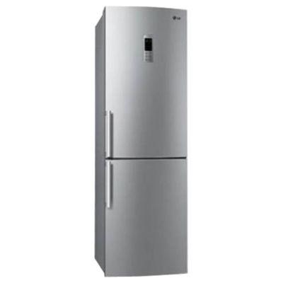 Холодильник LG GA-B439ZAQA