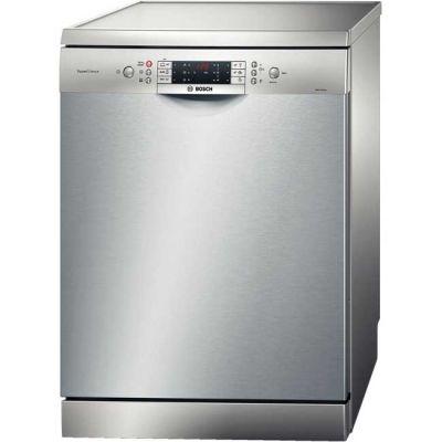 Посудомоечная машина Bosch SMS 69M78