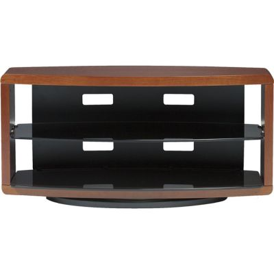 ����� BDI Valera (Natural Stained Cherry)